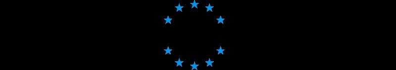 Dev – Guida Europrogettazione
